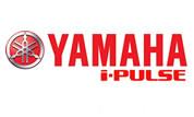 yamaha-parc