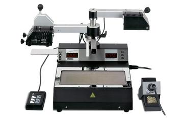 IR 550A