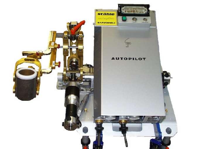 SAP2000 LC