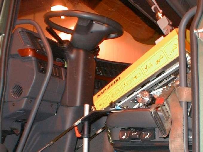 SAP2000 T