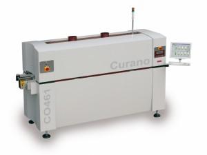 CURANO CO-461