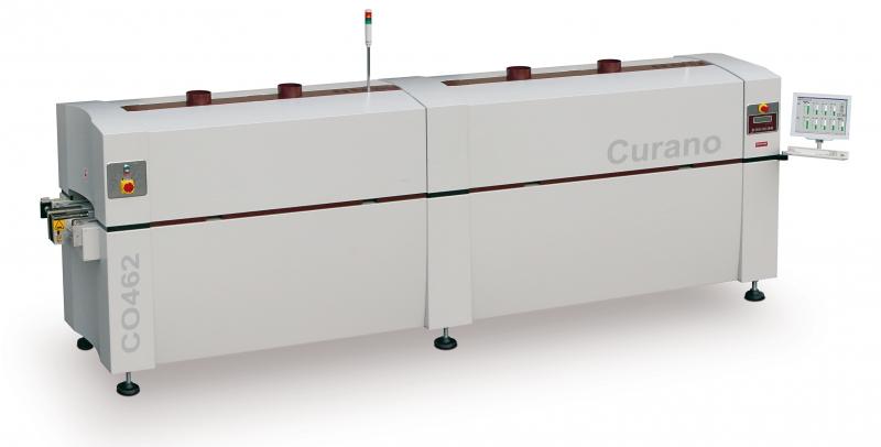 CURANO CO-462