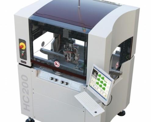 HC-200