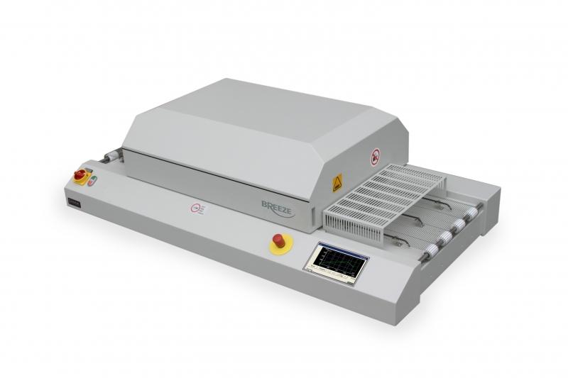 BREEZE RO-403 - Modelo de mesa