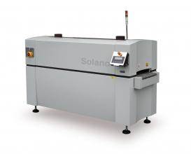 SOLANO RO-500