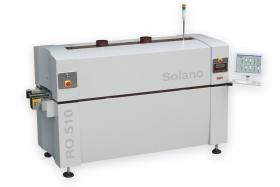 SOLANO RO-510