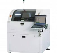 Screen Printer Automática SP800