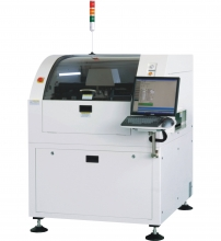 Screen Printer Automática SP800