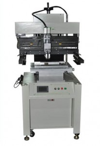 SP300