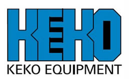 Keko Equipment